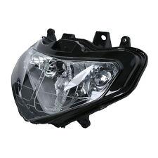 Front Headlight Head Light Assembly For Suzuki GSX-R750 GSXR 750 2001-2003 2002