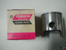 Yamaha GP433 GP433SS 1972-73 std bore piston