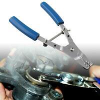 Motorrad-Beruf-Reparatur-Werkzeug-Motorrad-Bremsen-Abbau-Kolben-Zange H9X1