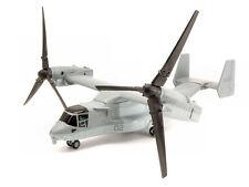Bell Boeing V-22 Osprey Helicopter 1:72 Model 26113 NEW RAY