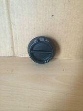 05 renault kangoo van [red] 1.5 dci headlight aim adjuster switch