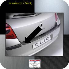 5x original renault blindniete metallniete Captur Clio megane Twingo 7703072362