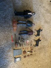 neca horror figures lot Leather face , Jason, Freddy, 3 Total Loose