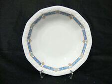 Porzellan-Antiquitäten & Kunst mit Schalen Bunzlau