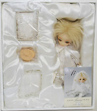JUN PLANNING AI BALL JOINTED FASHION PULLIP DOLL GROOVE INC FREESIA Q-701