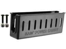 RAM Mount Power Supply / Accessory Caddy for Laptop Tough-Tray - RAM-234-5U