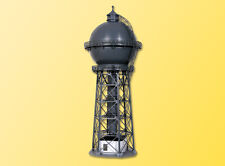 Kibri 39457 Wasserturm Duisburg , H0
