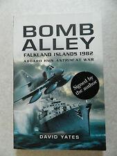 Falklands War (1982) Great Britain Militaria (1946-1960)