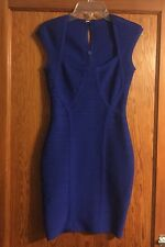 bandage dress size xs