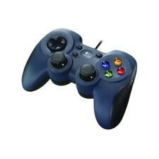 Logitech F310, PC-Gamepad mit konsolentypischer Steuerung Gamepad Controller