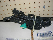 Verifone Data Cable for MX830 & others