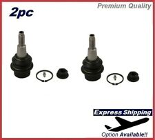 Premium Ball Joint SET Lower For CADILLAC CHEVROLET GMC Kit k500245