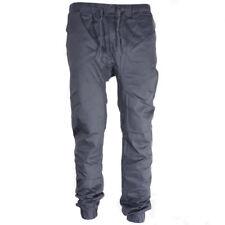 Militar Cargo Combate Camuflaje Hombre vuelta Pantalones exterior Pantalón