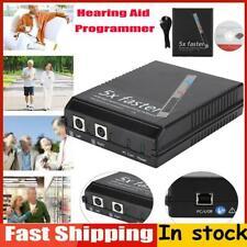 Digital Hearing Aids Programmer USB Programming Machine Hearing Aids as Hi-Pro 2