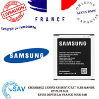 Batería Original para Samsung SM-G386F Galaxy Core 4G G386F Galaxy Core 4G