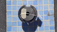 Command C6P2-0001 Cat 50 Incomplete Rigid Tap Tool Holder