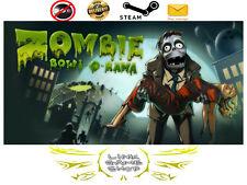 Zombie Bowl-o-Rama PC Digital STEAM KEY - Region Free