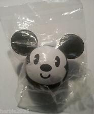 SUPER RARE Disney Store EXCLUSIVE Cutie Mickey Antenna Topper - MIB!