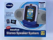 VTech InnoTab 2 / 2S / 3 / 3S Stereo Speaker System New