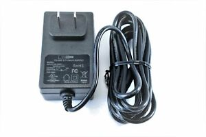 [UL Listed] 8 Feet Long AC/DC Adapter  for Dyson 205720-02 Battery Charger