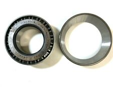 ACDelco Pinion Bearing Front or Rear Inner Interior Inside New 00457108
