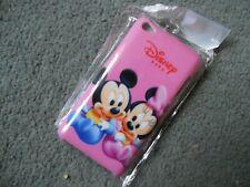 Brand New Disney Babies Ipod Touch 4g 4th Generation Hard Phone Case / Cover