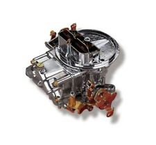 HOLLEY Performance Carburetor 500CFM 2300 Series P/N - 0-4412S