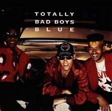 Bad Boys Blue | CD | Totally (1992) ...