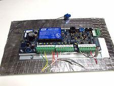 * ASIC Control Board PN: 1-8655 w/ Sensor ... WF-14
