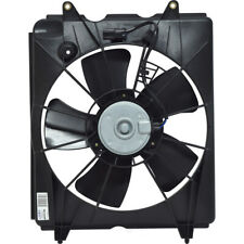 Engine Cooling Fan Assembly-Radiator Fan UAC FA 50318C fits 2010 Honda CR-V