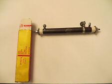 Ohmite 0959 Dividohm Resistor 50 ohm 100-Watt...offered by ISSCO
