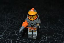 LEGO SPACE MINER # 6 MINIFIGURE SERIES 12