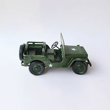 Unbranded Diecast Military Cars Ebay