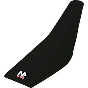 N-Style Seat Cover Black N50-4096 11-12 SX/SXF/XC/12 XCF/XCW/EXC