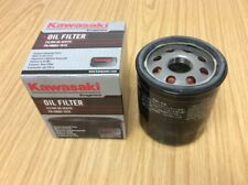 GENUINE KAWASAKI OIL FILTER 49065-7010 490657010 new in pack and in stock