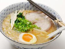 AIOI Japanese Shoyu Tonkotsu Pork Noodle 10x Concentrated Soup Base 1.2kg #35823