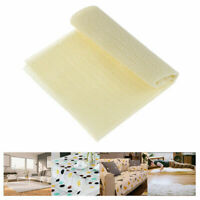 US Anti Slip Mat Non Slip Rug Gripper Pad for Carpet Liner Kitchen 63 in*78.7 in