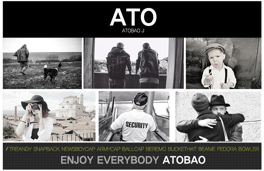 AtoBao