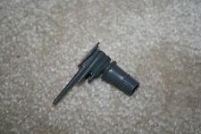 Vintage Star Wars AT-ST Scout Walker Side Gun Part Only - R1126