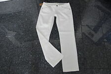 Esprit edc Stretch Jeans Hose Jeanshose Gr.44 reg Straight fit Five zum T-Shirt