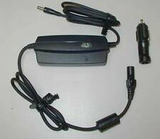 Genuine HP OmniBook 500 510 6000 6100 vt6200 Auto Car Vehicle DC Power Adapter