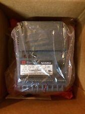 Semipower IndexBlok Drive SDM1002DCHWC00S 230 V3