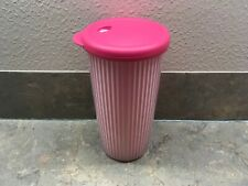 Tupperware Insulated Tumbler