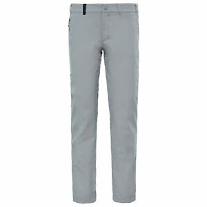 The North Face Taken Women's Trekking Trousers NEW RRP £40