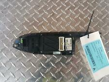HONDA ACCORD RIGHT FRONT POWER WINDOW SWITCH (MASTER SWITCH), 09/03-10/07