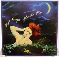 NDW + Inga Humpe + CD + Planet OZ + Special Edition + Digitally Remastered +