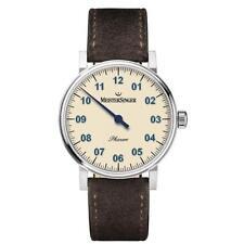 Women's Mechanical (Hand-winding) Analogue Wristwatches