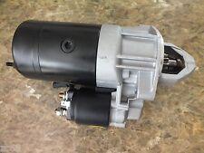 Starter Anlasser für Mercedes W201 190D Sprinter Vito wie Nr. A004151790180 NEU