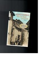Maria Barbal - Wie ein Stein im Geröll - 2008