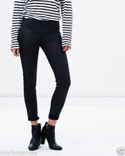 Riders Cotton Slim, Skinny Jeans for Women